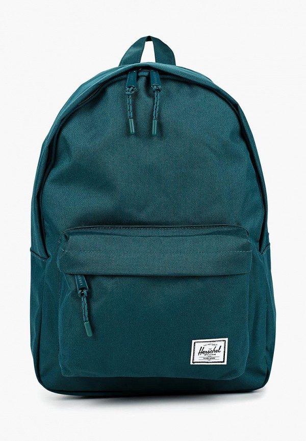 Рюкзак Herschel Supply Co Herschel Supply Co HE013BUCXSK7 рюкзак herschel supply co herschel supply co he013bulia34