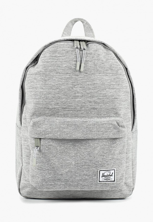 Рюкзак Herschel Supply Co Herschel Supply Co HE013BUCXSK8