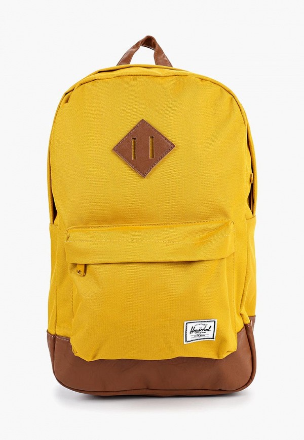Рюкзак Herschel Supply Co Herschel Supply Co HE013BUCXSL8 кошелек esse кошелек