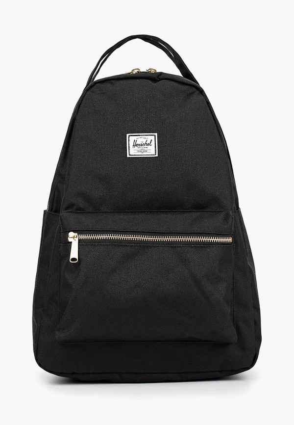 Рюкзак Herschel Supply Co Herschel Supply Co HE013BUCXSM3