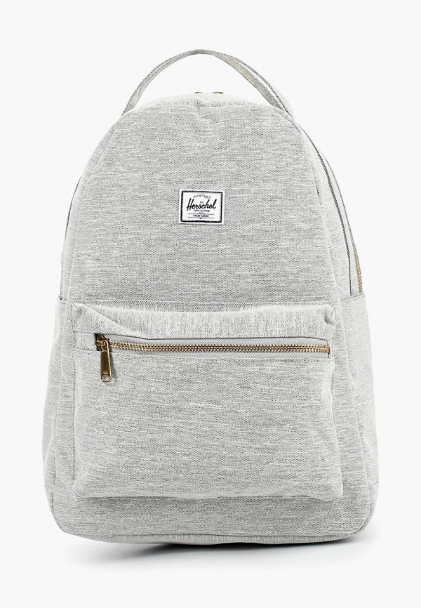 Рюкзак Herschel Supply Co Herschel Supply Co HE013BUCXSM4 рюкзак herschel supply co herschel supply co he013bulia34
