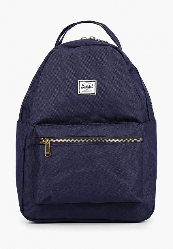 Фото - Рюкзак Herschel Supply Co Herschel Supply Co HE013BUCXSM5 рюкзак herschel supply co herschel supply co he013buaoic5