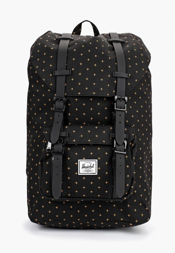 Рюкзак Herschel Supply Co Herschel Supply Co HE013BUCXSN7 рюкзак herschel supply co herschel supply co he013buaoib7