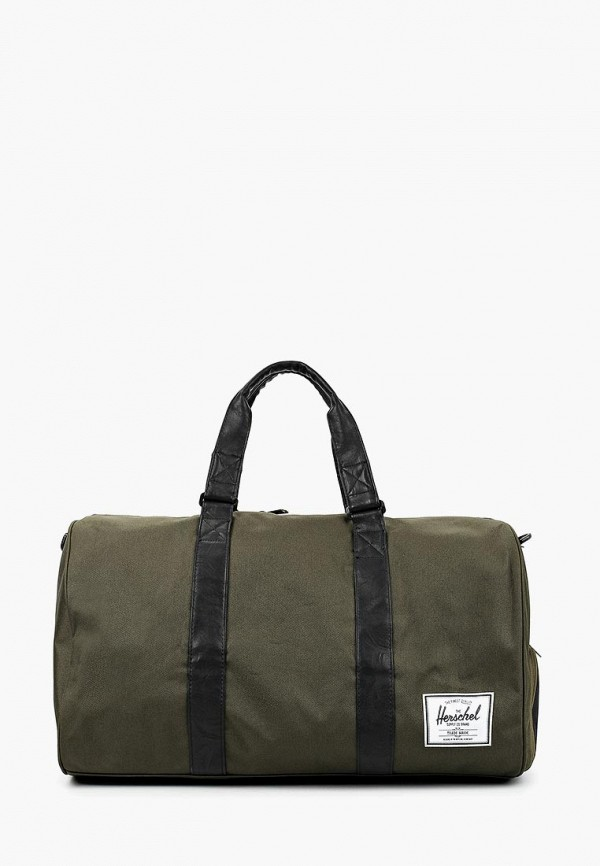 Сумка дорожная Herschel Supply Co Herschel Supply Co HE013BUCXSQ1 herschel supply co дорожная сумка