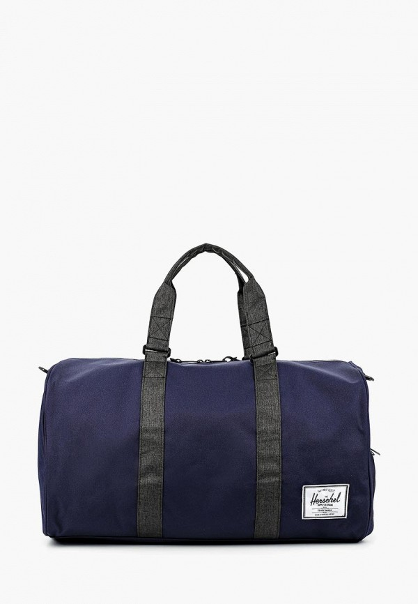 Сумка Herschel Supply Co