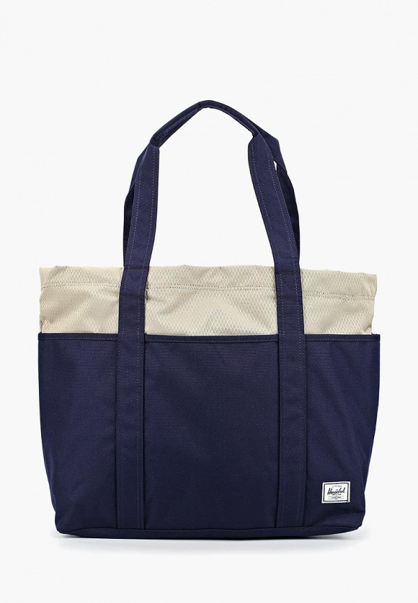 Сумка Herschel Supply Co Herschel Supply Co HE013BUCXSR3 сумка herschel supply co herschel supply co he013bwrjh51