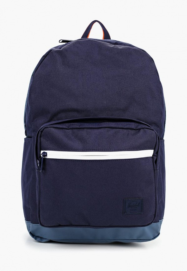 Фото - Рюкзак Herschel Supply Co Herschel Supply Co HE013BUEUMG2 сумка herschel supply co herschel supply co he013bubkqg4