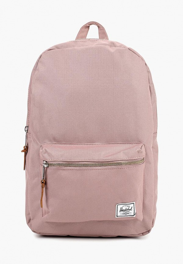 Рюкзак Herschel Supply Co Herschel Supply Co HE013BUEUMH1