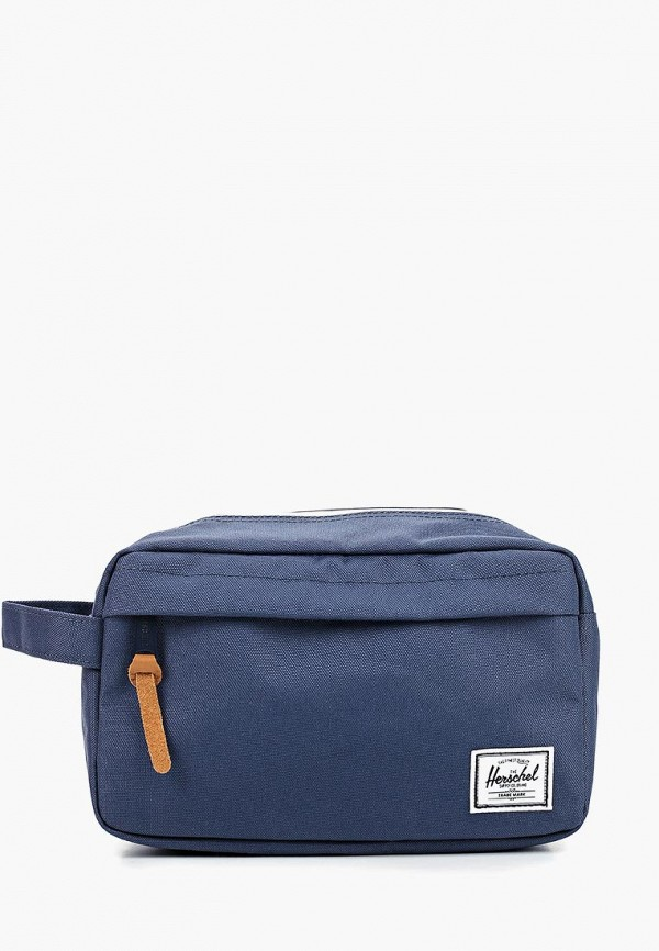 Косметичка Herschel Supply Co Herschel Supply Co HE013BUEUMH8