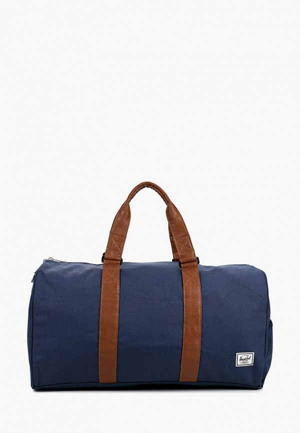 Сумка дорожная Herschel Supply Co Herschel Supply Co HE013BUEUMI2 herschel supply co дорожная сумка