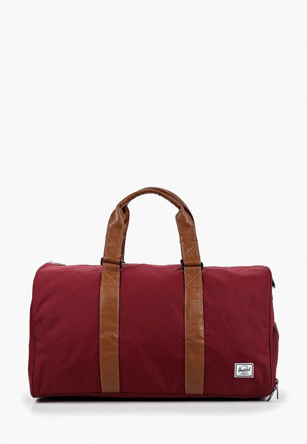 Сумка дорожная Herschel Supply Co Herschel Supply Co HE013BUEUMI3 herschel supply co дорожная сумка