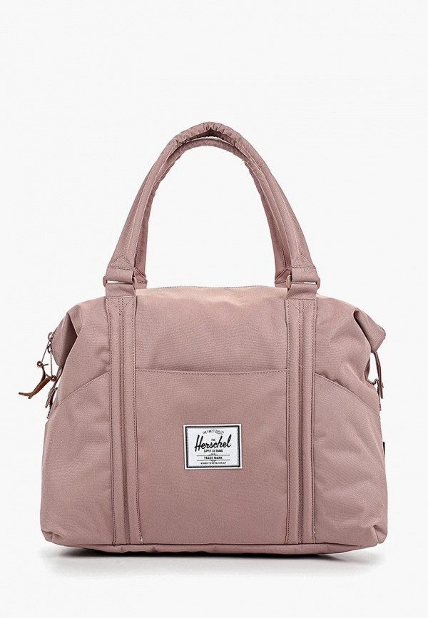 Фото - Сумка спортивная Herschel Supply Co Herschel Supply Co HE013BUEUMI9 сумка herschel supply co herschel supply co he013bubkqg4