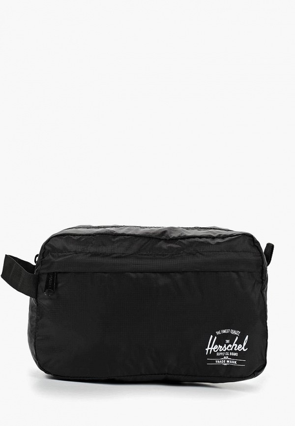Фото - Несессер Herschel Supply Co Herschel Supply Co HE013BUEUMJ1 сумка herschel supply co herschel supply co he013bubkqg4