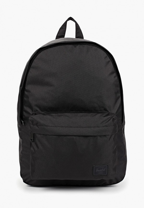 Рюкзак Herschel Supply Co Herschel Supply Co HE013BUFHRI3