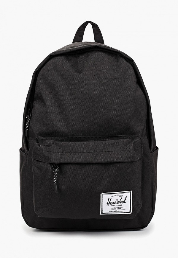 Рюкзак Herschel Supply Co Herschel Supply Co HE013BUFHRI8