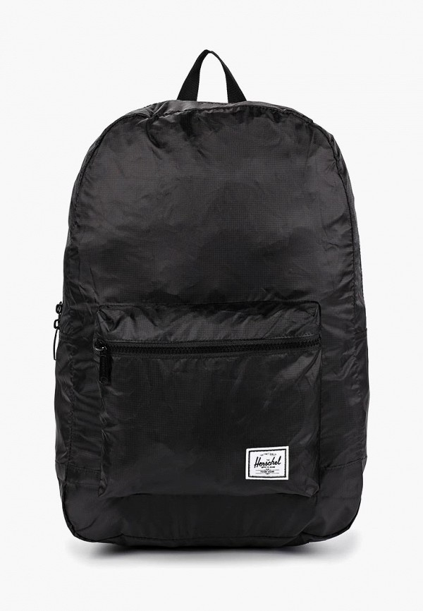 Рюкзак Herschel Supply Co Herschel Supply Co HE013BUFHRK7