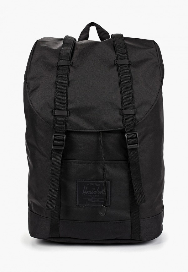 Фото - Рюкзак Herschel Supply Co Herschel Supply Co HE013BUFHRL8 сумка herschel supply co herschel supply co he013bubkqg4
