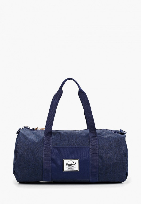 Фото - Сумка дорожная Herschel Supply Co Herschel Supply Co HE013BUFHRO6 сумка herschel supply co herschel supply co he013bubkqg4