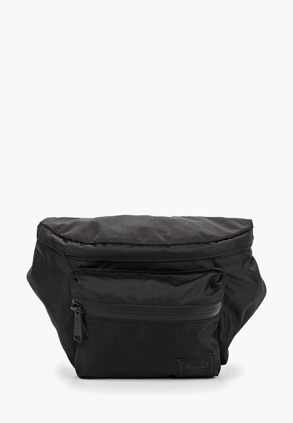 Фото - Сумка поясная Herschel Supply Co Herschel Supply Co HE013BUFHRQ0 сумка herschel supply co herschel supply co he013bubkqg4