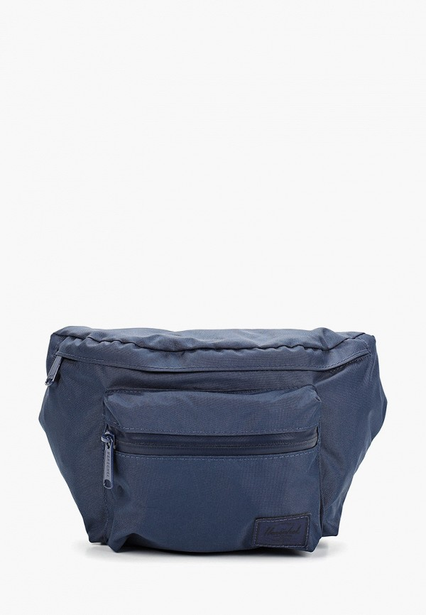 Фото - Сумка поясная Herschel Supply Co Herschel Supply Co HE013BUFHRQ2 сумка herschel supply co herschel supply co he013bubkqg4