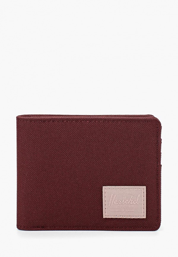 Кошелек Herschel Supply Co Herschel Supply Co HE013BUGJTH8 цена