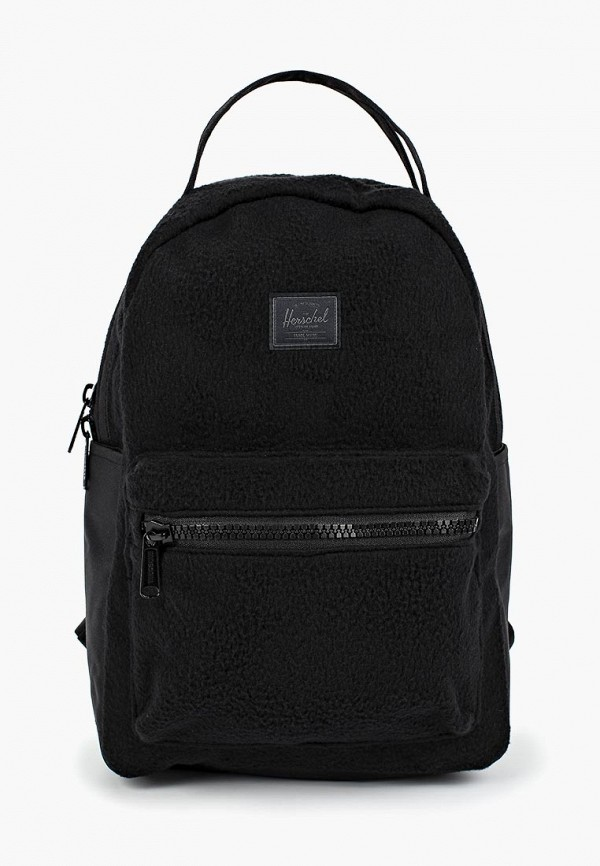 Рюкзак Herschel Supply Co Herschel Supply Co HE013BUGJTI3
