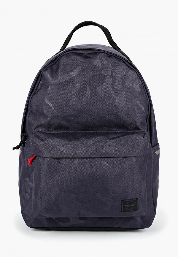 Рюкзак Herschel Supply Co Herschel Supply Co HE013BUGJTJ2 цена 2017