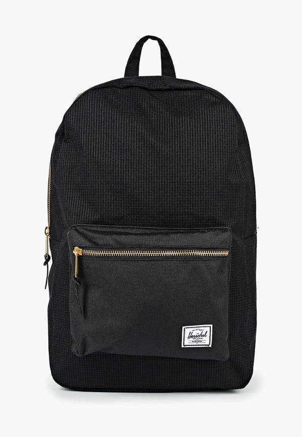 Рюкзак Herschel Supply Co Herschel Supply Co HE013BUGJTK2