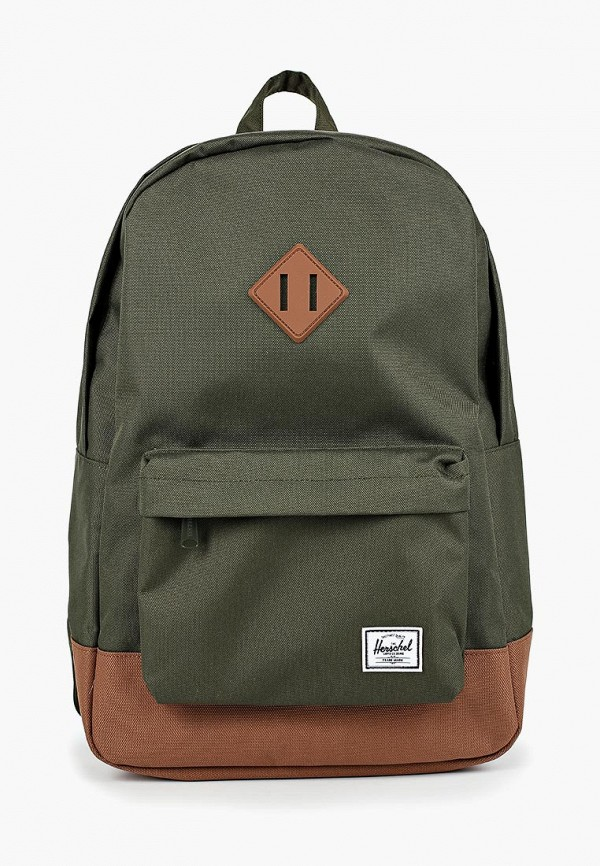 Рюкзак Herschel Supply Co Herschel Supply Co HE013BUGJTK5 цена и фото