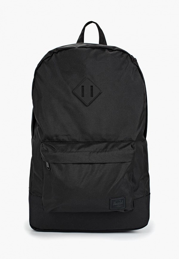 Рюкзак Herschel Supply Co Herschel Supply Co HE013BUGJTL1