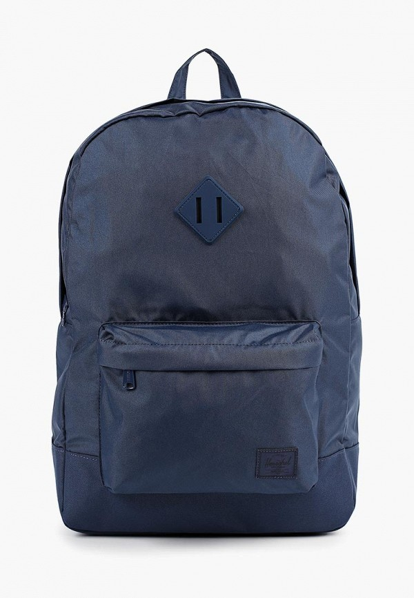 Рюкзак Herschel Supply Co Herschel Supply Co HE013BUGJTL2 цена 2017