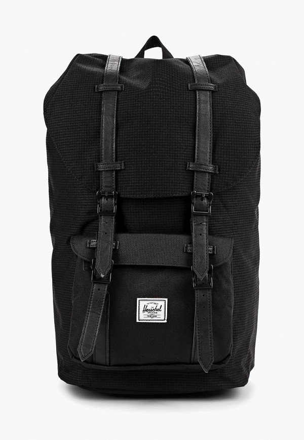 Рюкзак Herschel Supply Co Herschel Supply Co HE013BUGJTM9