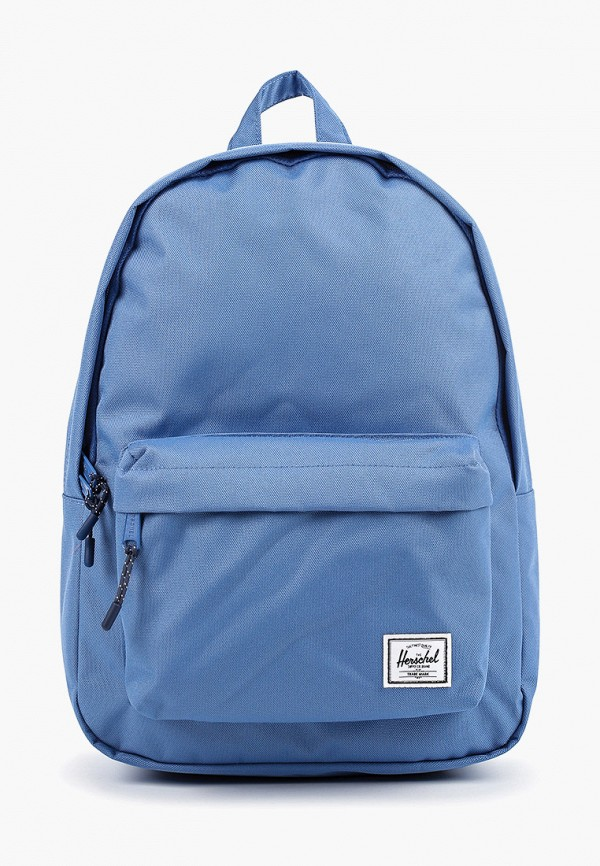 Рюкзак Herschel Supply Co Herschel Supply Co HE013BUGJTN5 цена и фото