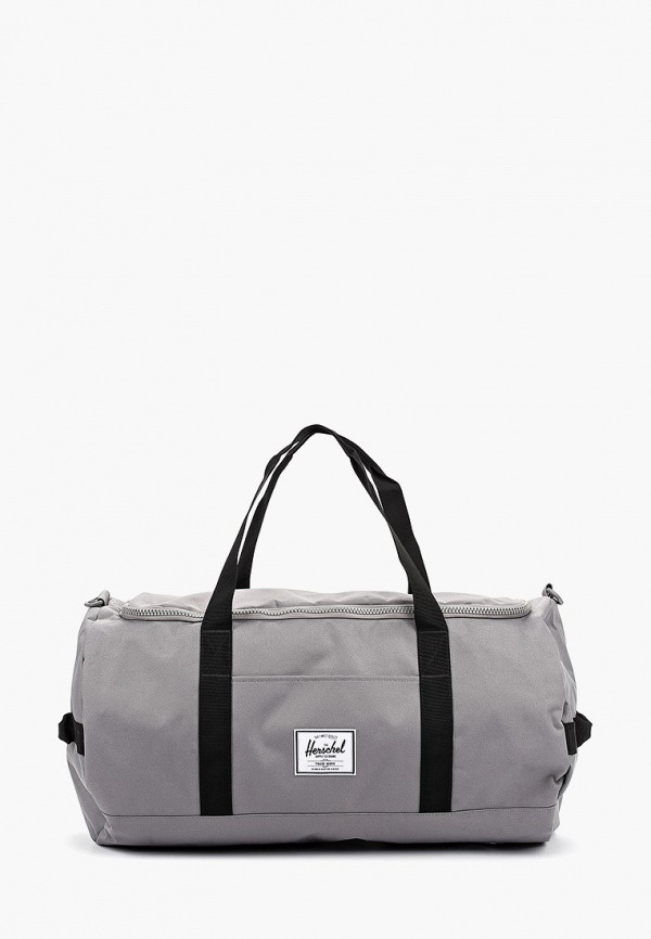 Фото - Сумка дорожная Herschel Supply Co Herschel Supply Co HE013BUGJTR0 сумка herschel supply co herschel supply co he013bubkqg4