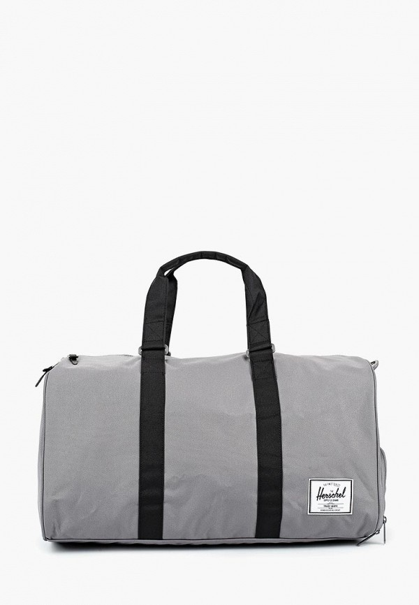 Фото - Сумка спортивная Herschel Supply Co Herschel Supply Co HE013BUGJTR5 сумка herschel supply co herschel supply co he013bubkqg4