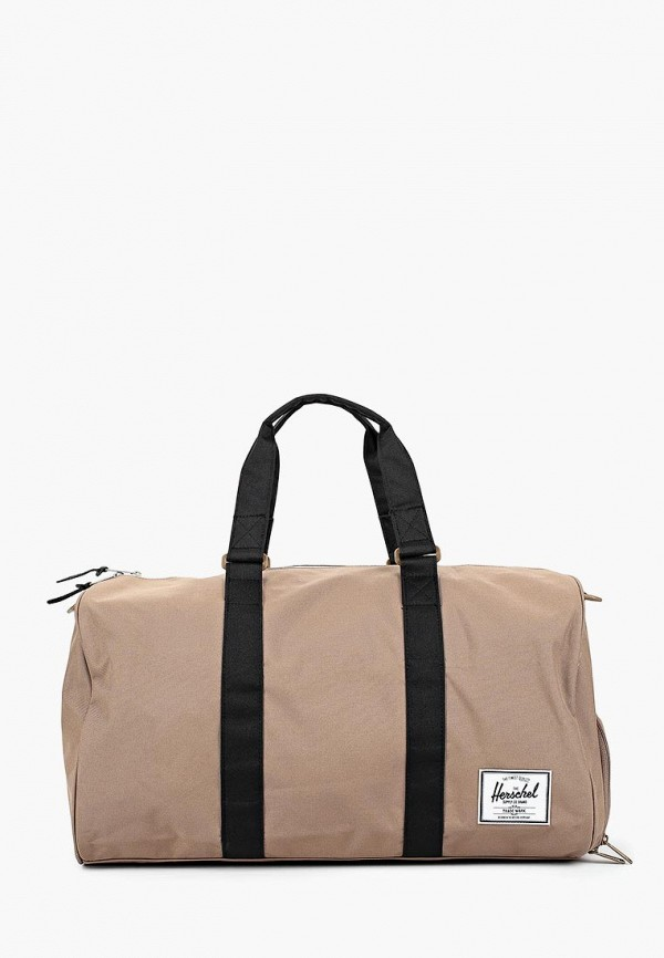 Фото - Сумка спортивная Herschel Supply Co Herschel Supply Co HE013BUGJTR6 сумка herschel supply co herschel supply co he013bubkqg4