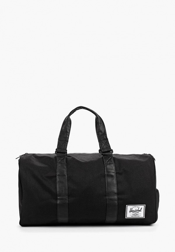 Фото - Сумка спортивная Herschel Supply Co Herschel Supply Co HE013BUGJTR8 сумка herschel supply co herschel supply co he013bubkqg4