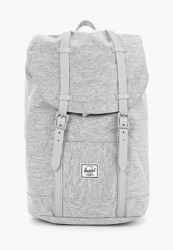 Рюкзак Herschel Supply Co Herschel Supply Co HE013BUGJTZ6 цена и фото