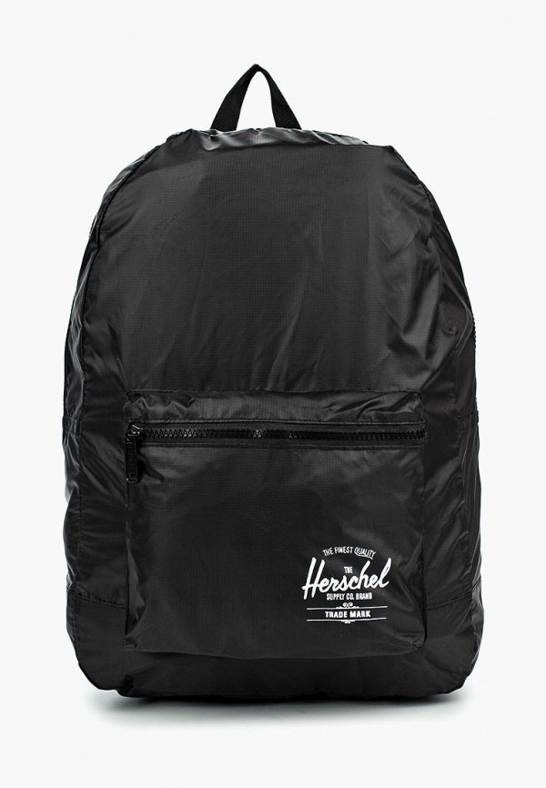 Фото - Рюкзак Herschel Supply Co Herschel Supply Co HE013BUGVN36 рюкзак herschel supply co herschel supply co he013buaoic5