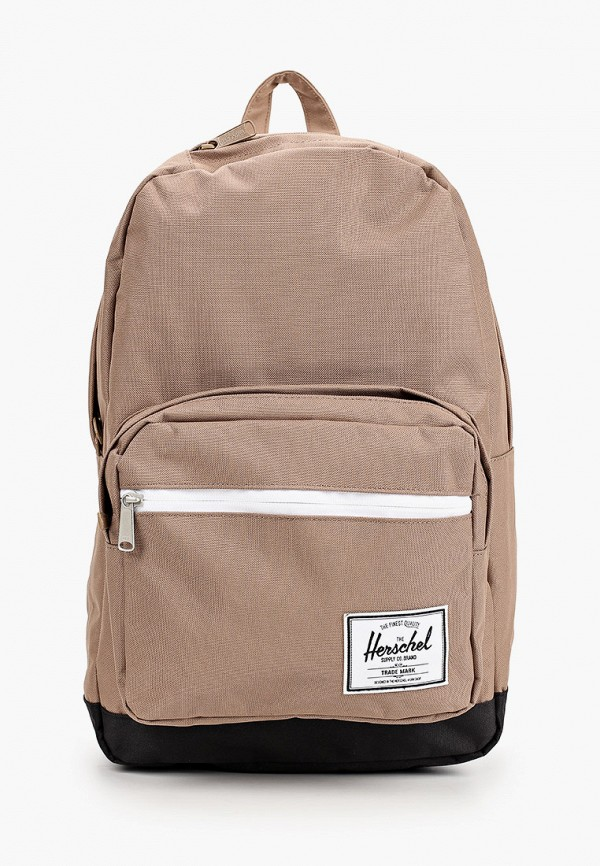 Рюкзак Herschel Supply Co Herschel Supply Co HE013BUIAGQ6