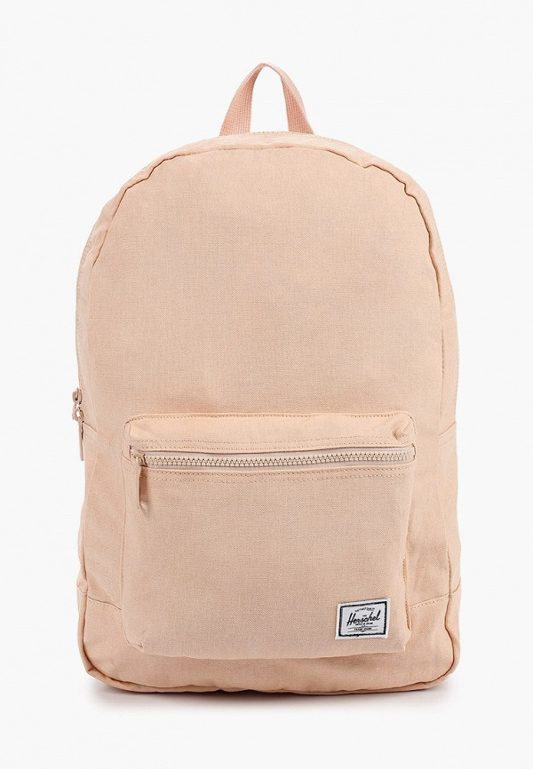 Рюкзак Herschel Supply Co Herschel Supply Co HE013BUIAGQ9