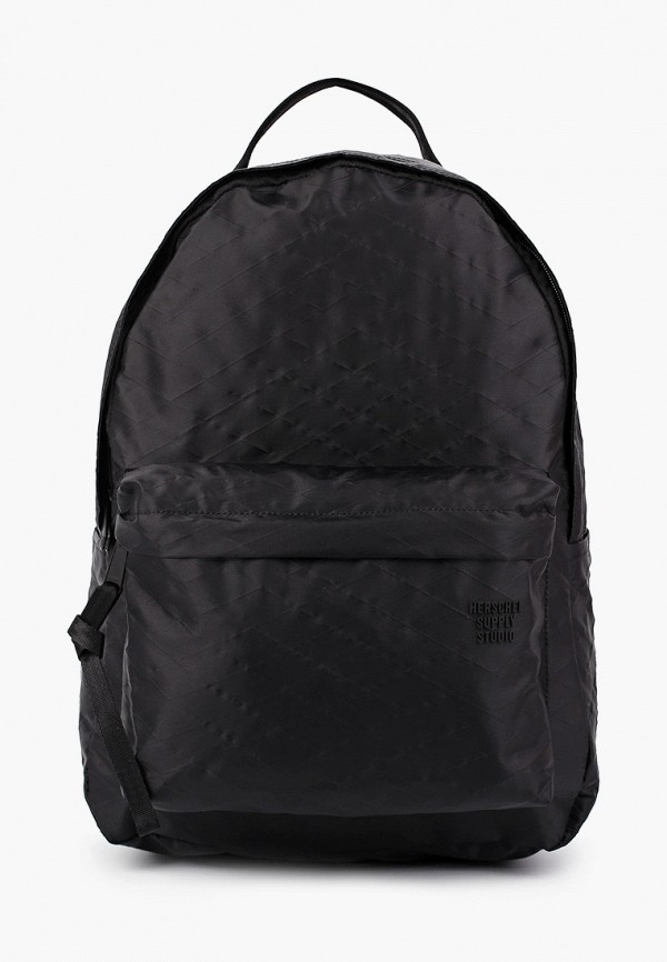 Рюкзак Herschel Supply Co Herschel Supply Co HE013BUIAGR4