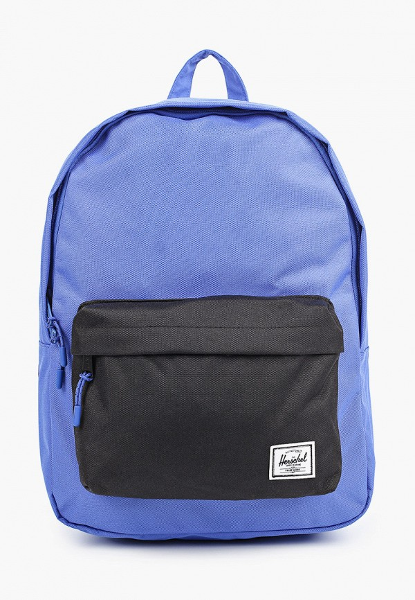 Рюкзак Herschel Supply Co Herschel Supply Co HE013BUIFRO0