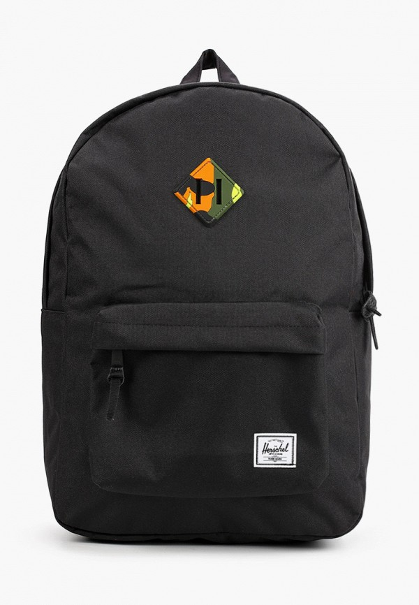 Рюкзак Herschel Supply Co Herschel Supply Co HE013BUIFRP0