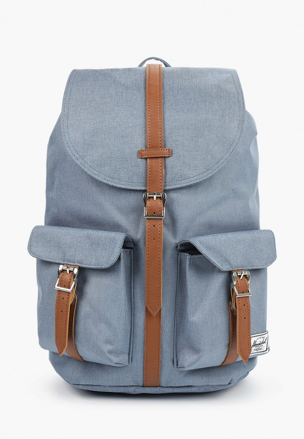 Рюкзак Herschel Supply Co Herschel Supply Co HE013BUIFRP3