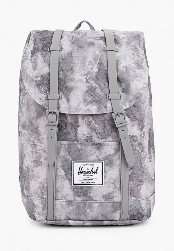 Рюкзак Herschel Supply Co Herschel Supply Co HE013BUIFRP7
