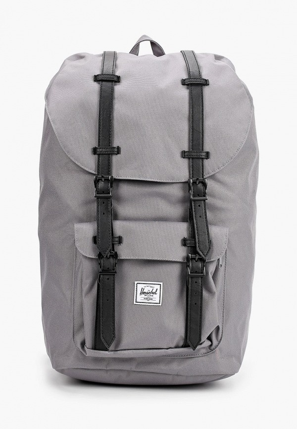 Рюкзак Herschel Supply Co Herschel Supply Co HE013BUIFRQ4
