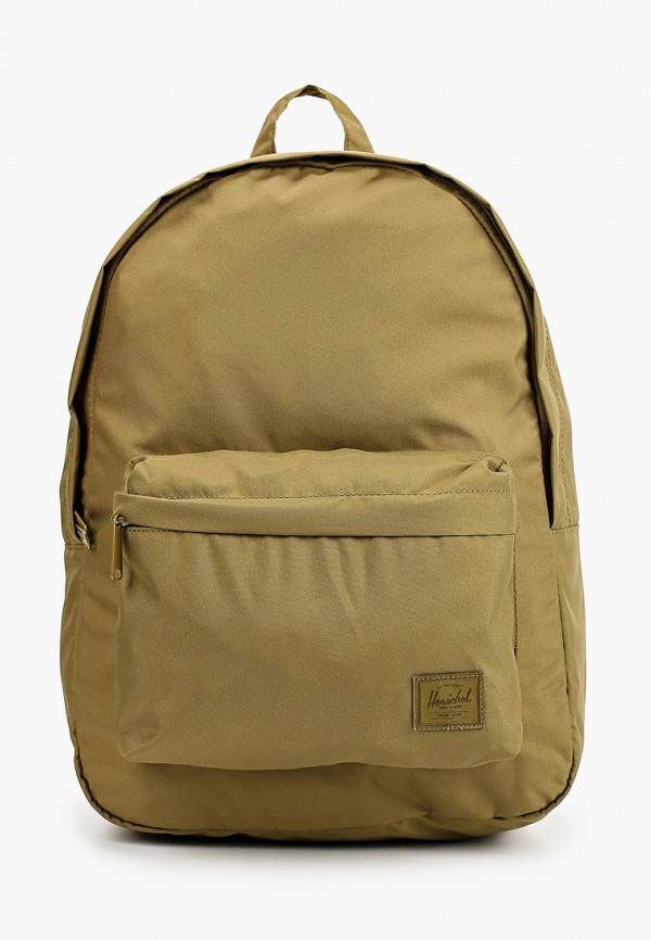 Рюкзак Herschel Supply Co Herschel Supply Co HE013BUIFRS0