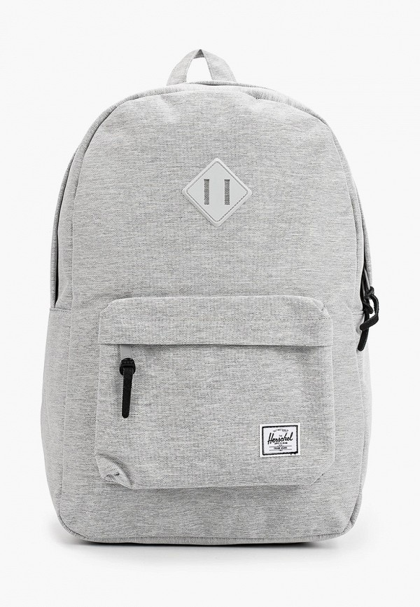 Рюкзак Herschel Supply Co Herschel Supply Co HE013BUIFRS3