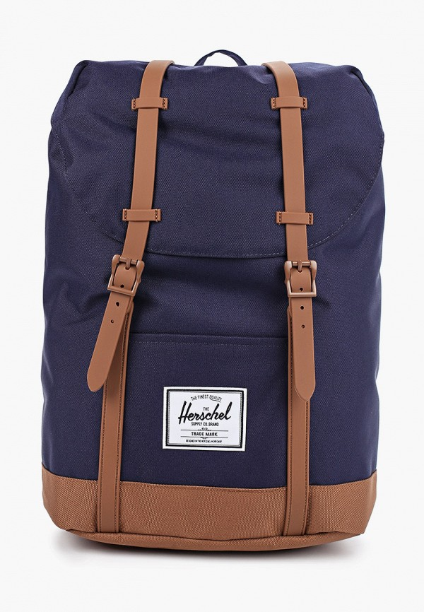Рюкзак Herschel Supply Co Herschel Supply Co HE013BUIFRT2
